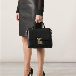 Dolce & Gabba Handbag